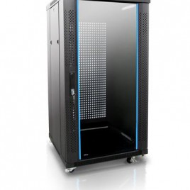 22u-rack-mount-cabinet