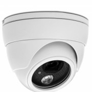 AVN420 - 2Mp Dome IP Camera