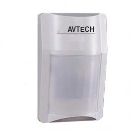 AVTECH_Motion_Sensor_