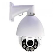 AVZ592 - 2MP Tribrid IP Camera