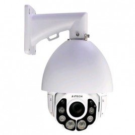 AVZ592 - 2MP Tribrid IP Camera
