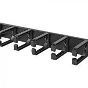 Cable-management-bar