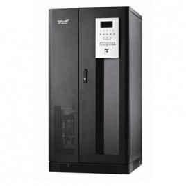 Centralized UPS - FR-UK31 Series