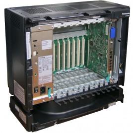 KX-TDA 200
