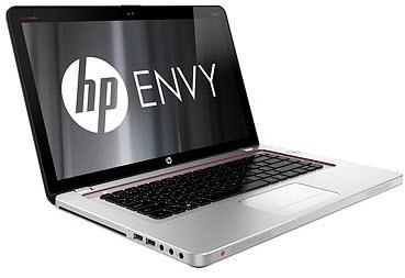 Hp Pro Laptops