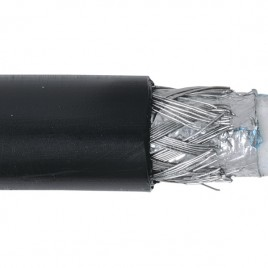 RG11_Coaxial_Cable