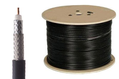 RG6-coaxial-cable