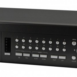 avtech_16_channel DVR