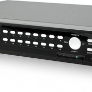 avtech_16_channel HD__DVR