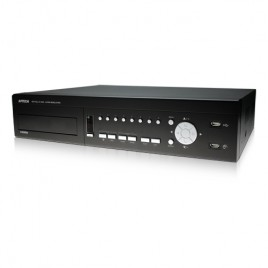 avtech_8_channel DVR