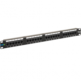 data-patch-panel