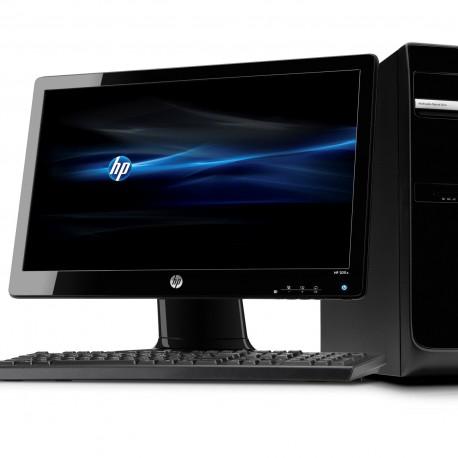 dell desktop_computer