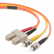 fiber-optic-cable