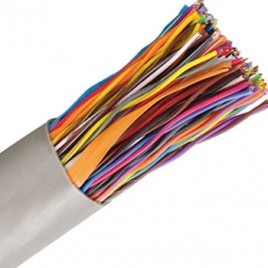 multi-pair-telephone-cable