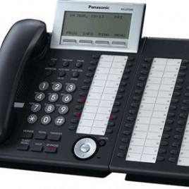 panasonic-phone-console