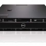 PowerEdge R515 Server