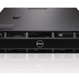 PowerEdge R515 Server