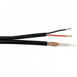 rg59+2c-cctv-cable