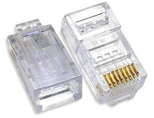 rj45-connectors1