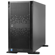 tower-servers