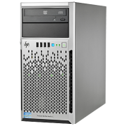 tower-servers1
